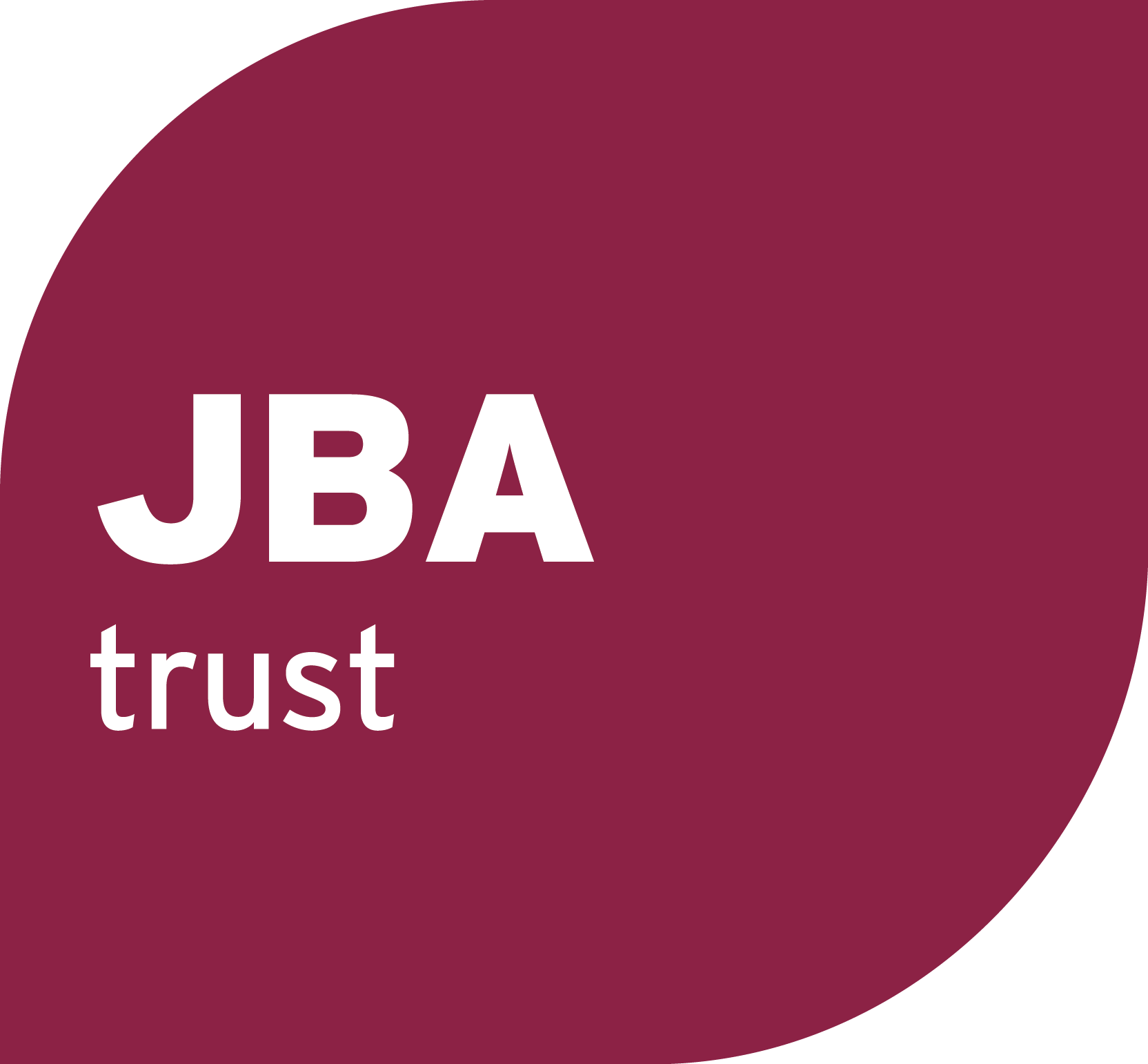 JBA Trust: Working with Natural Processes